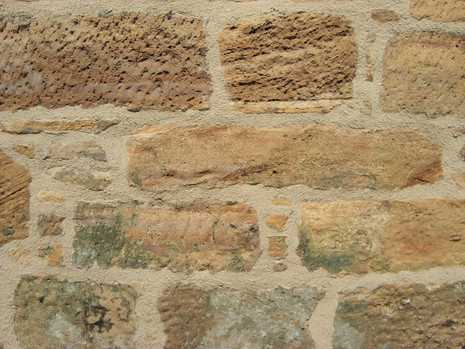 lime-pointing-stone-fife.jpg
