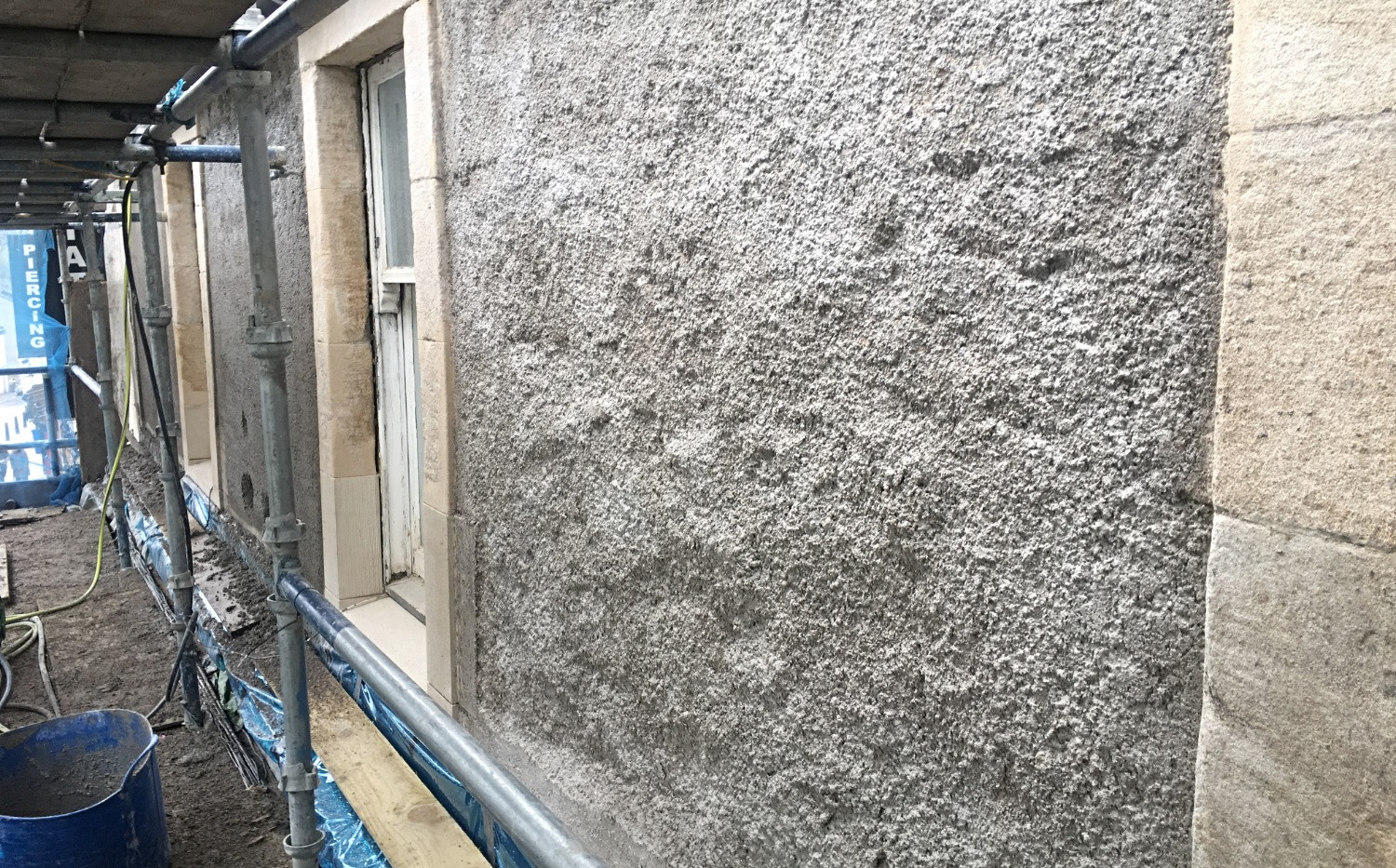 lime-render-falkirk-1st-coat.jpg
