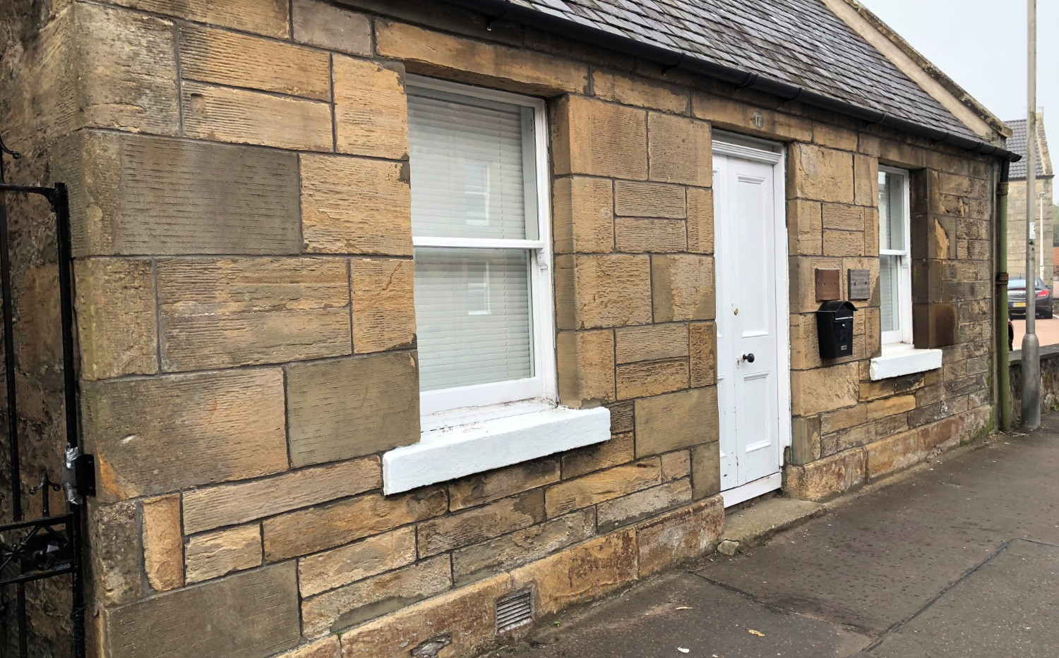 stone-masonry-cupar-fife-before_edited.j