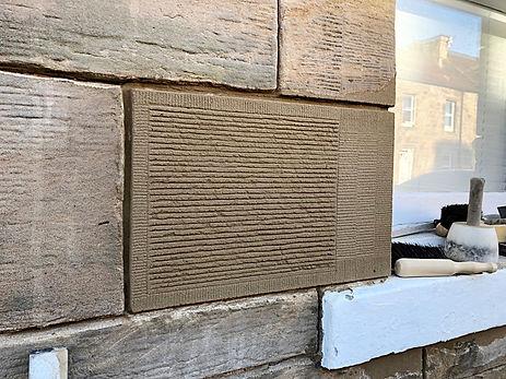 stone-repair-lime-cupar-fife-6_edited.jp