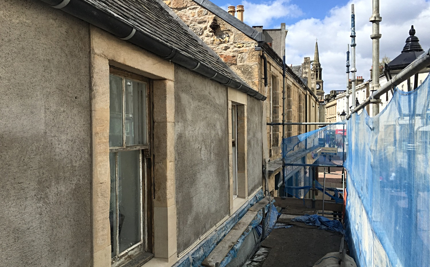 lime-render-falkirk-2nd-coat-2.jpg