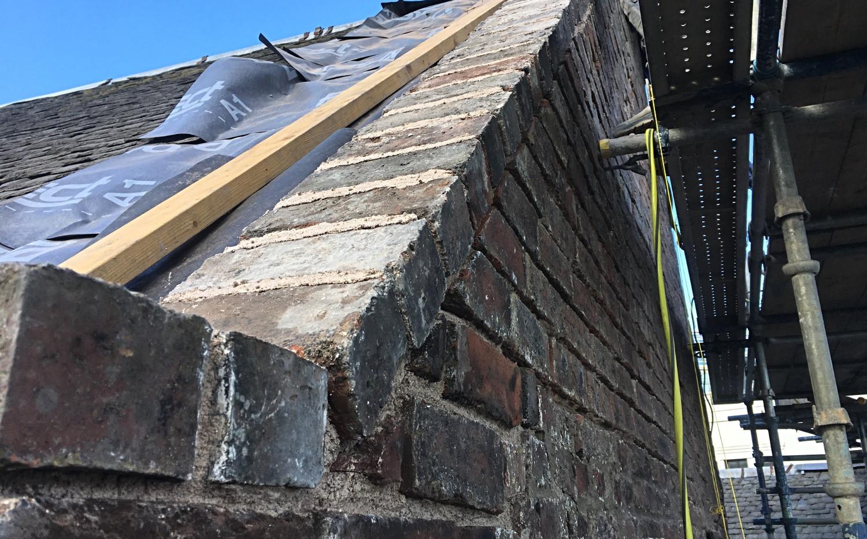 brickwork-skews-masonry-falkirk-2.jpg