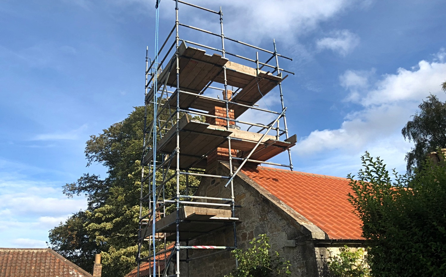 brick-lime-charlestown-scaffold.jpg