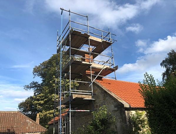 brick-lime-charlestown-scaffold.jpg
