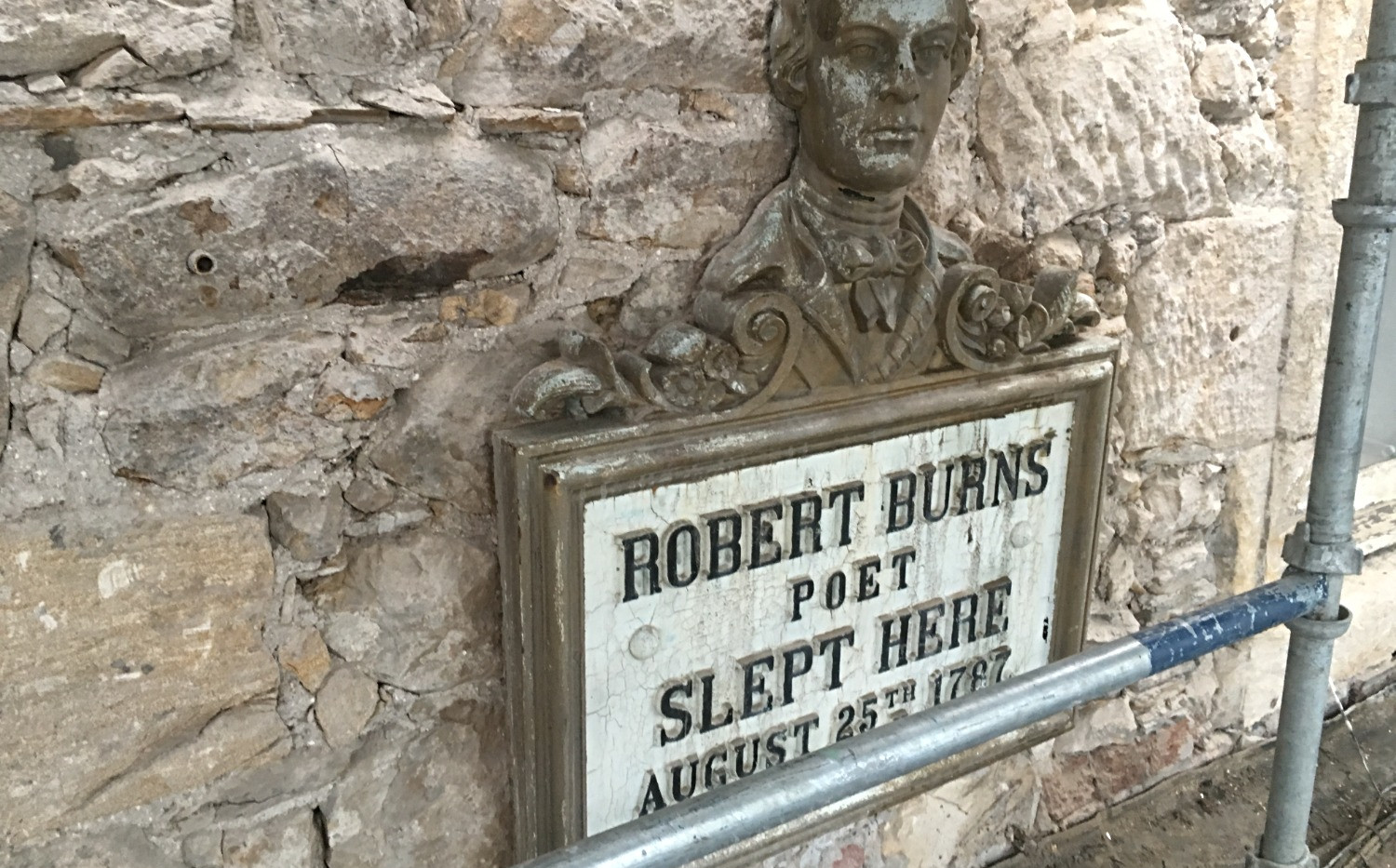 stone-lime-falkirk-robert-burns.jpg