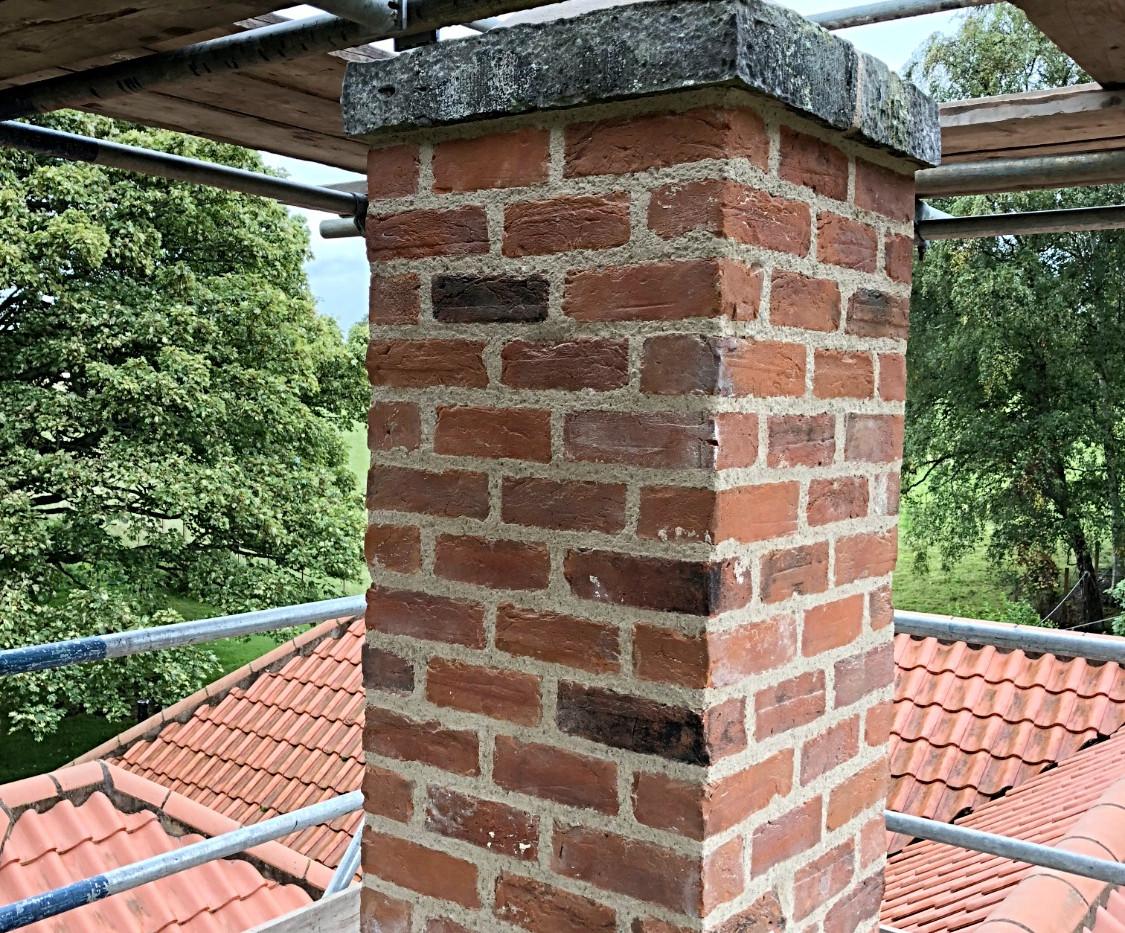 brick-lime-pointing-charlestown-chimney.