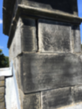 chimney-repair-fife-stonemason.jpg