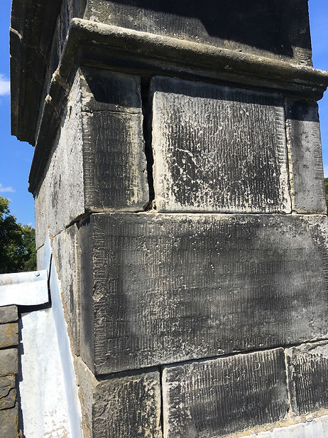 chimney-repair-fife-stonemason.jpg