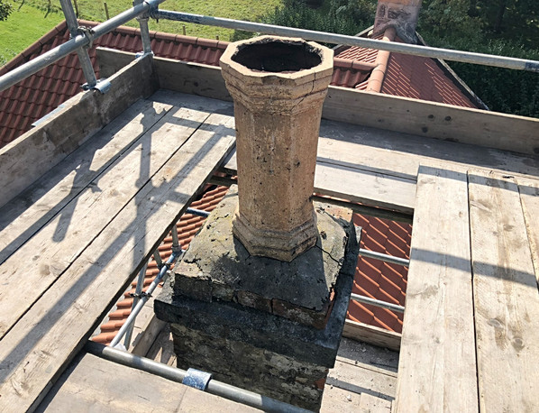 brick-lime-charlestown-chimney-pot.jpg