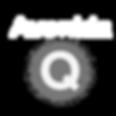 av q logo blanco.png
