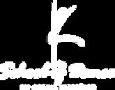 logo school of dance.png