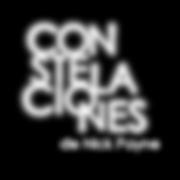 logo constelaciones.png