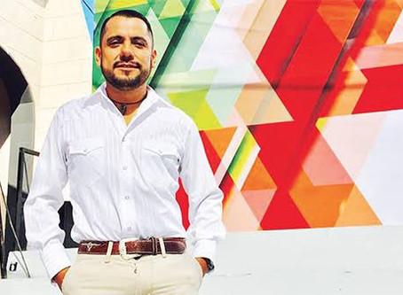 Director del Instituto municipal de cultura de Saltillo es acusado de misoginia y acoso