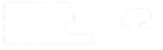 Logo_Programa_certificación.png
