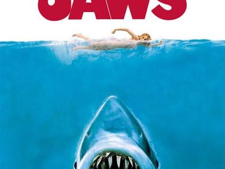 """""""Tiburón"""" tendrá su propio musical. No te espantes, es mucho más interesante de lo que parece."""