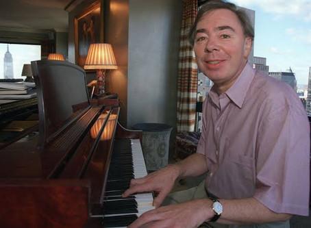 """Gobierno del Reino Unido sugiere que los musicales regresen pero sin que los actores """"canten"""""""