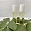 Thumbnail: Body Fragrance Oil - Oatmeal Milk & Honey