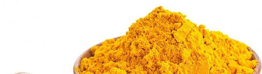 turmeric-powder%20(2)_edited.jpg