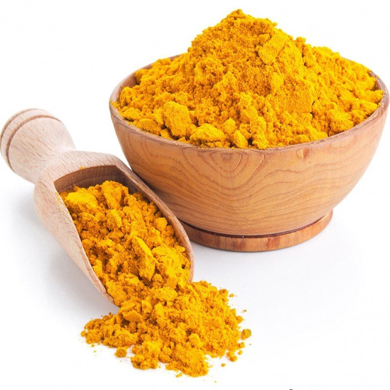 turmeric-powder (2)