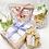 Thumbnail: Sugar Scrub Gift Set
