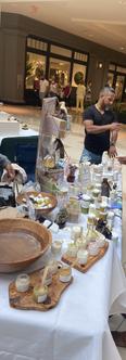 Aventura Market