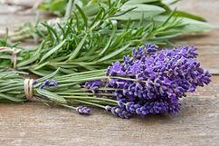 Lavender Sage Rosemary - iStock.jpg