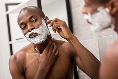 shaving_tips_1.jpg