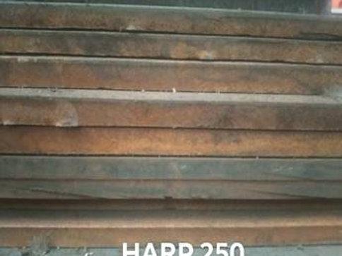 HARP 250