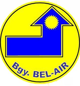 brgy-belair-logo.png