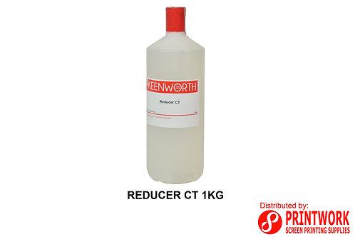 Reducer CT 1kg