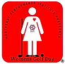 WOMENS%20GOLF%20DAY%20NPI%20LOGO_edited.