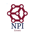 NPI Events Logo.png