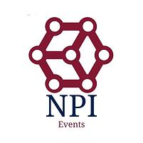 NPI Events Logo.png