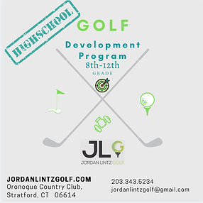 JLG High School Development Logo.jpg
