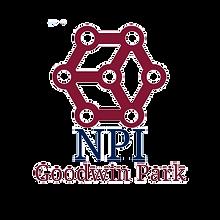 NPI%2520Goodwin%2520Park_edited_edited.p
