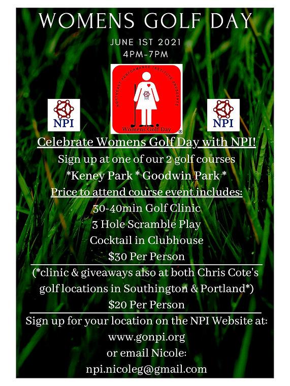 womens golf day 2021 flyer-(new).jpg