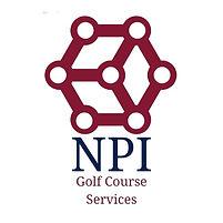 NPI GC.jpg