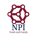 NPI Youth and Family Logo.png