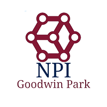 NPI%20Goodwin%20Park_edited.png