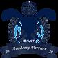 Official HJGT Academy Partner Logo.png