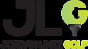 JL Golf Logo.png