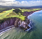 Cabot Links.png