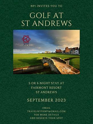 ST ANDREWS 2023 IG POST.jpg