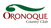 Oronoque CC Logo.png