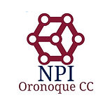 NPI Oronoque CC logo.jpg