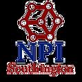 NPI_Southington_660x660_edited_edited.pn