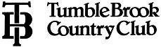 Tumble_Brook_CC_logo_II_3155268.jpg