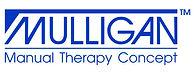 0-Mulligan-MTC-JPG-1.jpg