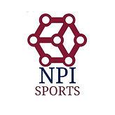 NPI Sports.jpg
