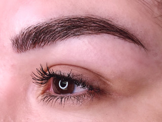 Microblading Appointment Breakdown